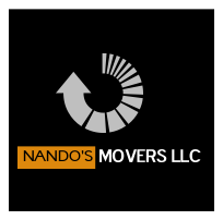 Nando's Movers, LLC